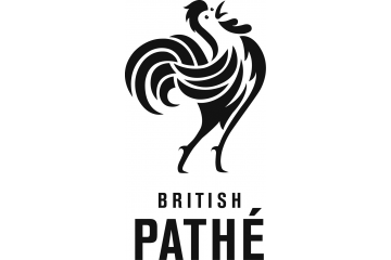 British Pathé