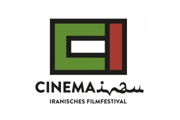 Cinema Iran