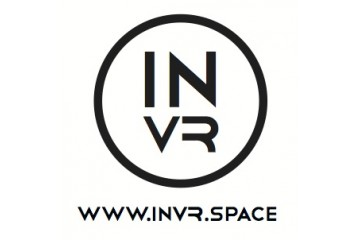 INVR.SPACE
