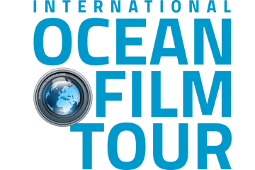 International Ocean Film Tour