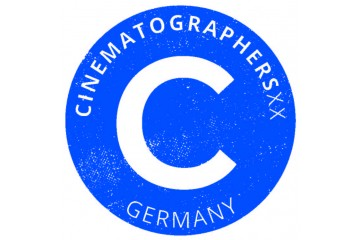 Cinematographers xx Germany