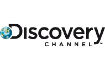Discovery Communications Deutschland GmbH