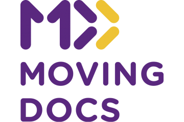 Moving Docs
