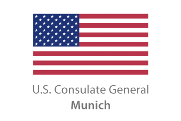 U.S. Consulate General Munich