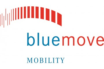 Bluemove Mobility