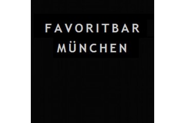 Favorit Bar