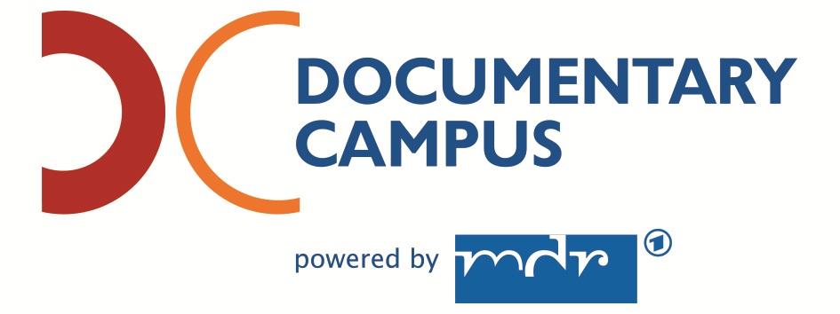 Bildergebnis für documentary campus